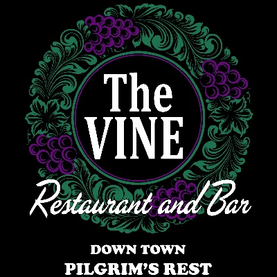 The Vine Restaurant & Pub