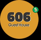 606 Guest House