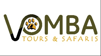 Vomba Tours and Safaris