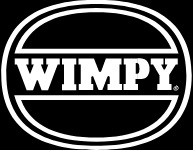Wimpy The Grove