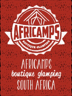 AfriCamps Boutique Glamping