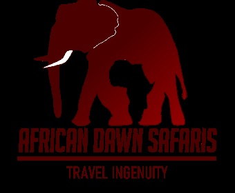 African Dawn Safaris