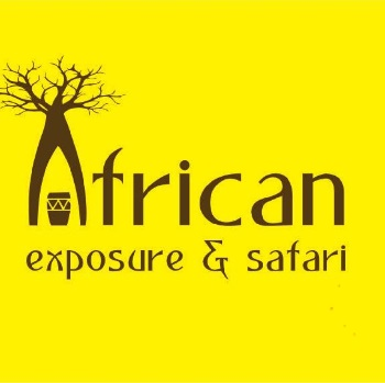 African Exposure & Safaris