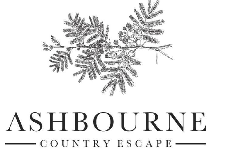 Ashbourne Country Escape