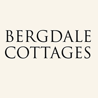 Bergdale Cottages