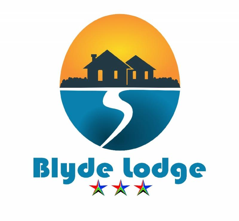 Blyde Lodge