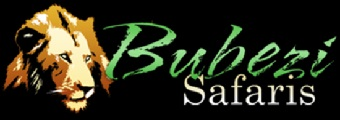 Bubezi Safaris Tours & Guesthouse