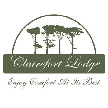 Clairefort Lodge & Events