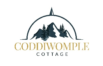 Coddiwomple Cottage