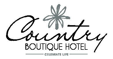 Country Boutique Hotel