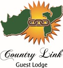 Country Link Guest Lodge