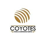 Coyotes Hotel & Conference Centre