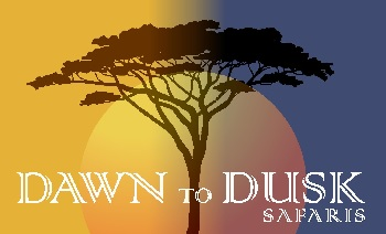 Dawn to Dusk Safaris