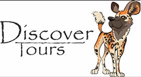 Discover Tours & Safaris