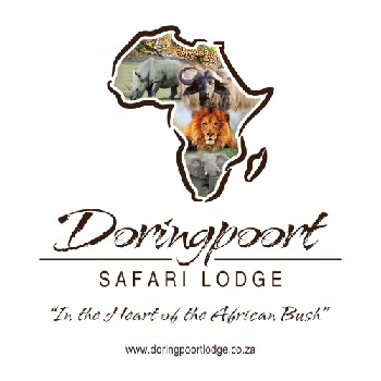 Doringpoort Safari Lodge