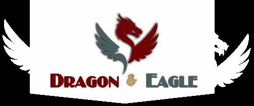 Dragon & Eagle Nature Retreat