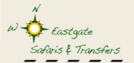 Eastgate Safaris & Transfers