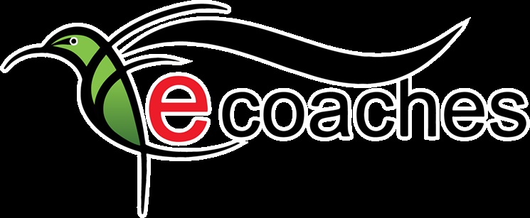 Ecoaches