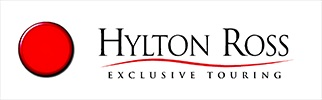 Hylton Ross Safaris- Hazyview