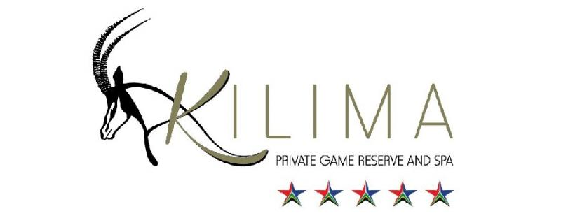 Kilima private Game Reserve & Spa