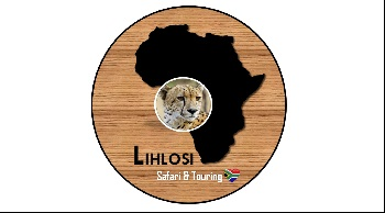 Lihlosi Safari & Touring