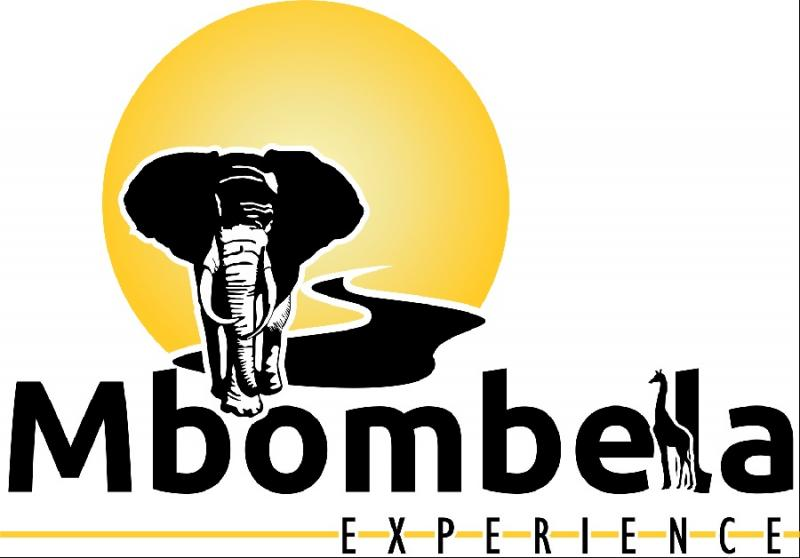 Mbombela Experience Tours & Transfers