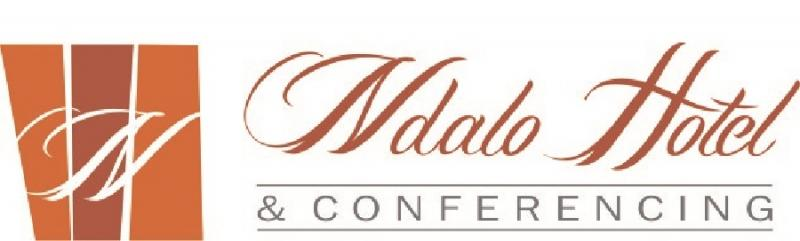 Ndalo Hotel & Conferencing