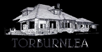 Torburnlea Luxury B&B