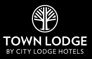 Town Lodge Mbombela